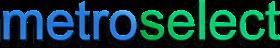 Metro Select Logo